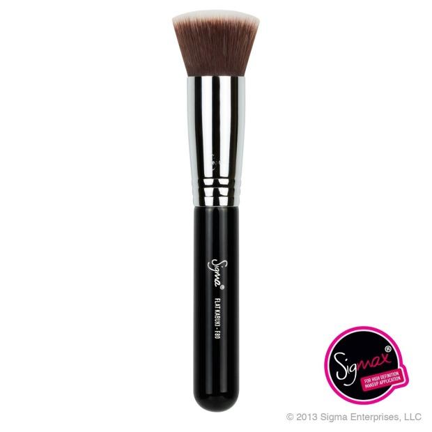 pincel-f80-sigma-flat-kabuki-f-80-synthetic-original-no-bras-14652-MLB4358974123_052013-F