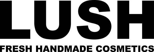 lush-logo-rectangle