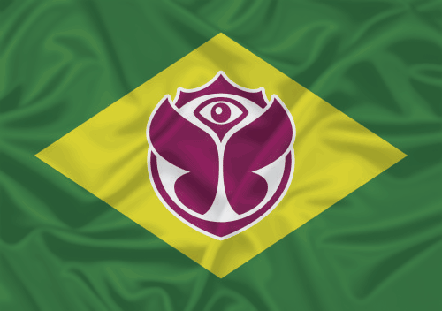 bandeira-tomorrowland